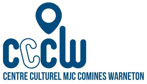 cccw.be