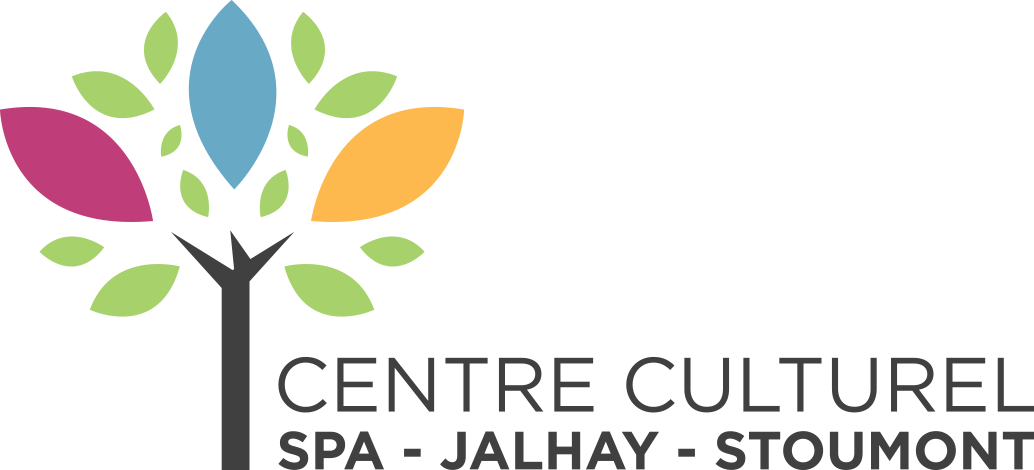 ccspa-jalhay-stoumont.be